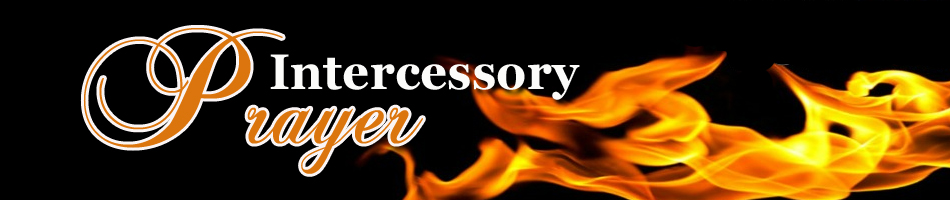 intercessory3