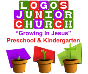 juniorchurch